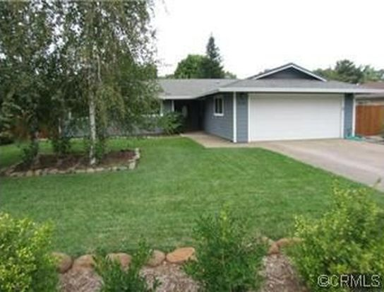 456 Waterford Dr, Chico, CA 95973