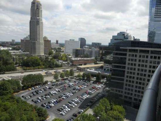3338 Peachtree Rd NE APT 2004, Atlanta, GA 30326