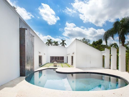 621 Island Rd, Miami, FL 33137