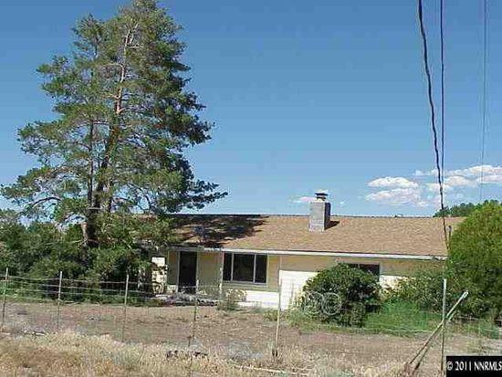 1016 Tumbleweed Ct, Gardnerville, NV 89460