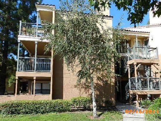 10655 Lemon Ave APT 3502, Rancho Cucamonga, CA 91737