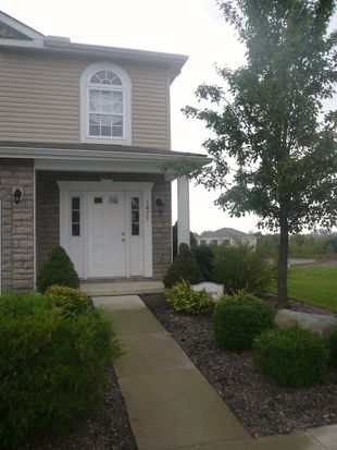 1475 Channel Pl, Grove City, OH 43123