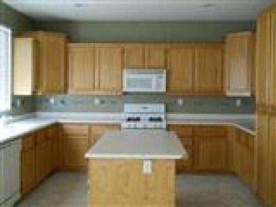 13747 Hidden Mesa Ct, Victorville, CA 92394