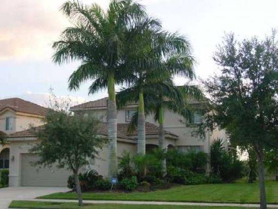 573 Live Oak Ln, Weston, FL 33327