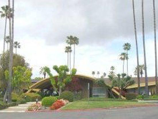 165 Blossom Hill Rd SPC 313, San Jose, CA 95123