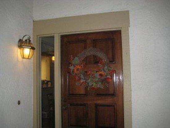 1818 Ashmeade Ct, San Jose, CA 95125