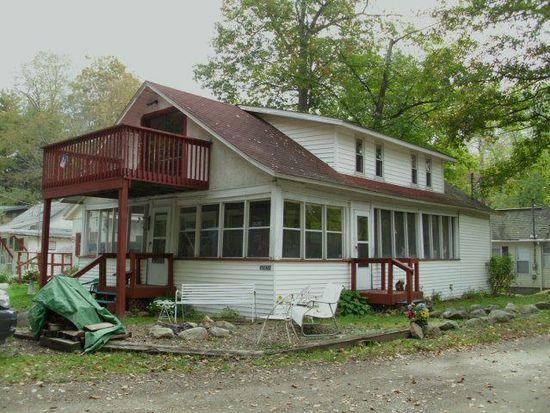 36059 Lake St, Union City, PA 16438