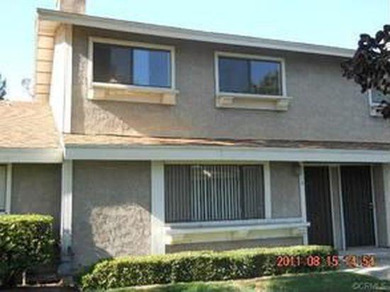 2061 W Redlands Blvd APT 7B, Redlands, CA 92373