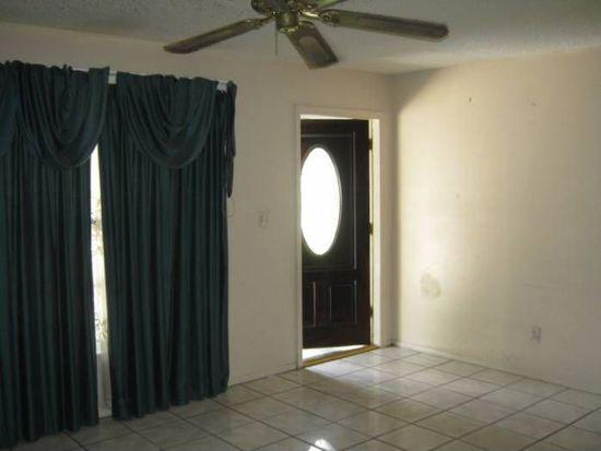 1213 E Curtis St, Tampa, FL 33603