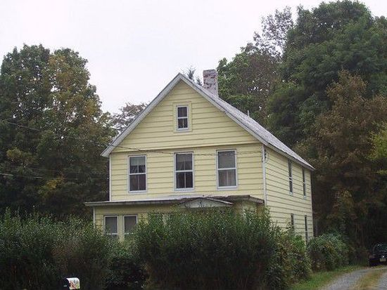 222 Main St, Ledgewood, NJ 07852