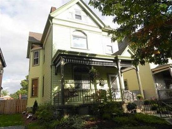 237 S Pacific Ave, Pittsburgh, PA 15224