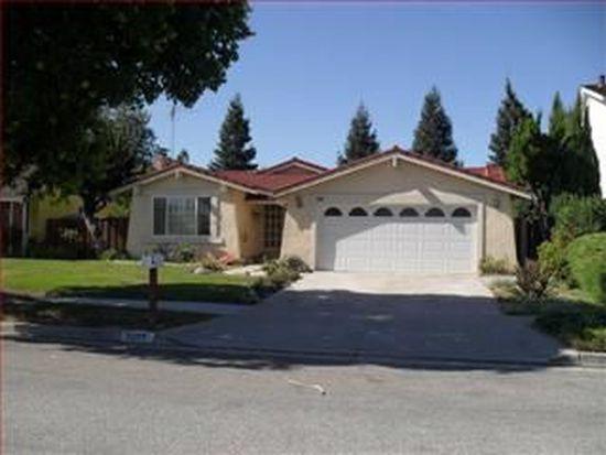 5277 Pebbletree Way, San Jose, CA 95111