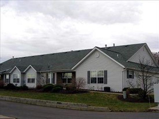 1206 E Mallard Dr, Madison, OH 44057