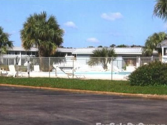 4000 gulf terrace dr unit 146 destin fl 32541 zillow for 4000 gulf terrace dr destin fl