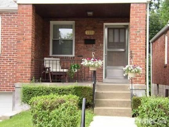 1542 Berkshire Ave, Pittsburgh, PA 15226