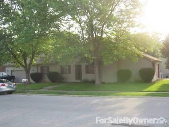 500 Kimberly Dr, Winchester, KY 40391