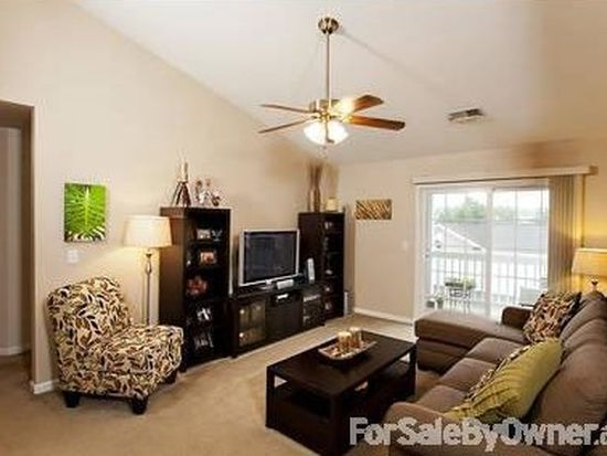406 Evergreen Pl, Rensselaer, NY 12144