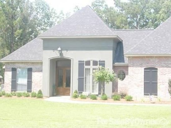 117 Willow Bend Dr, Madisonville, LA 70447