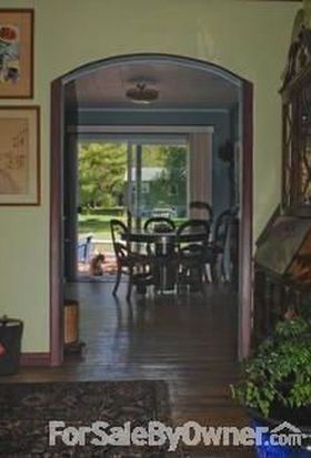 162 Danyow Dr, Middlebury, VT 05753