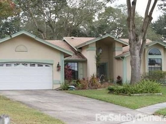 1650 Windsor Dr, Clearwater, FL 33755