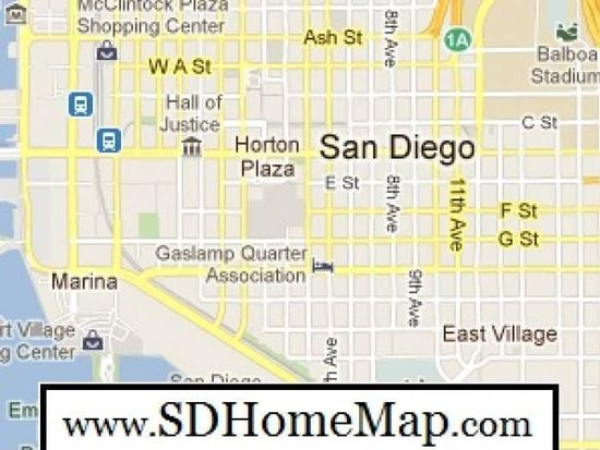 4656 Vandever Ave, San Diego, CA 92120