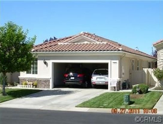 1789 Scottsdale Rd, Beaumont, CA 92223