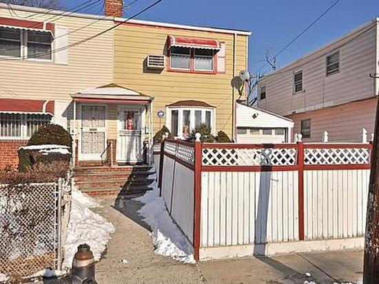 2505 Mcintosh St, Flushing, NY 11369