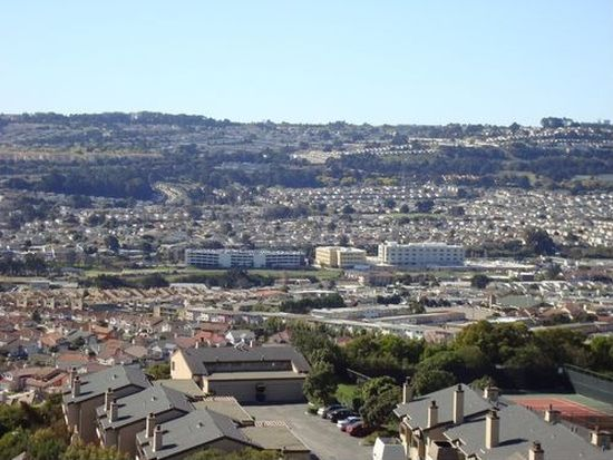108 Carnelian Rd, South San Francisco, CA 94080