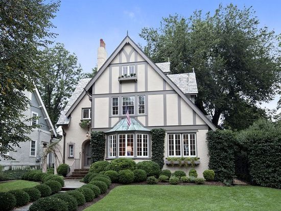 10 hesketh st chevy chase md 20815 is recently sold zillow - Maison ecologique maryland chavy chase ...