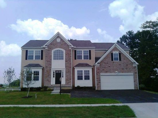 4525 Demorest Rd, Grove City, OH 43123