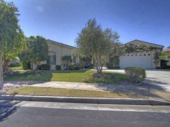 1 Othello Ct, Rancho Mirage, CA 92270