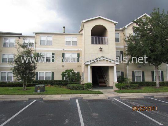 18225 Bridle Club Dr, Tampa, FL 33647