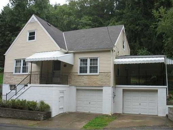 53 Lawrence St, Pittsburgh, PA 15209