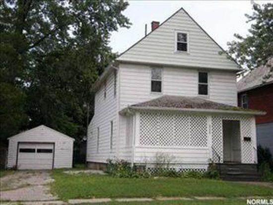5116 Summer Ave, Ashtabula, OH 44004