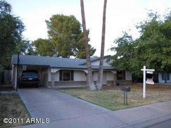 318 E Westchester Dr, Tempe, AZ 85283