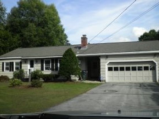 4717 Brown Ave, Manchester, NH 03103