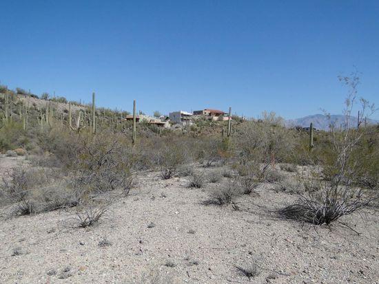 4370 W Camino De Venias, Tucson, AZ 85745