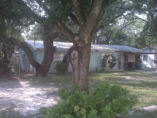 10706 N Central Ave, Tampa, FL 33612