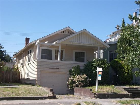 811 Louisiana St, Vallejo, CA 94590