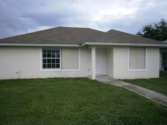 5510 1st Ave, Fort Myers, FL 33907