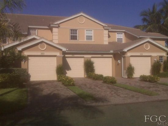 13921 Lake Mahogany Blvd APT 2812, Fort Myers, FL 33907