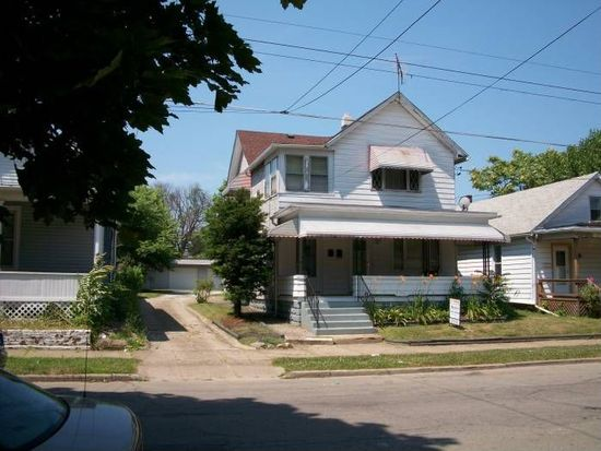 632 E 9th St, Erie, PA 16503