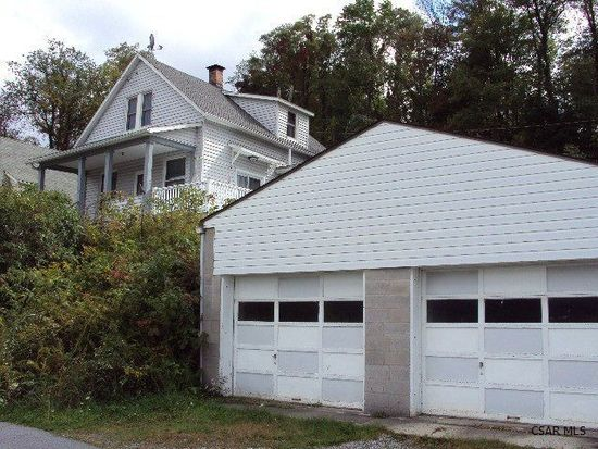 217 Olds Ave, Johnstown, PA 15906