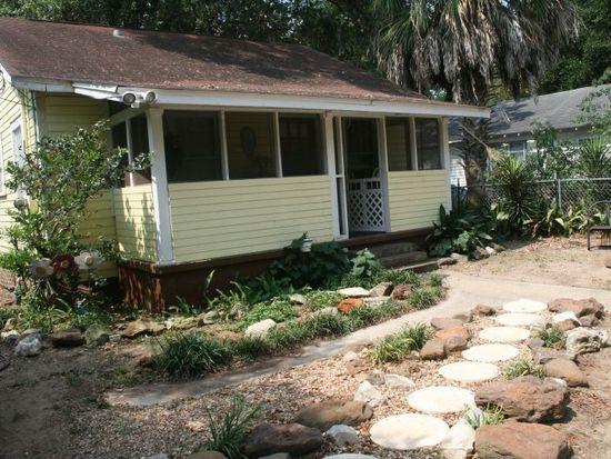 3309 W Gadsden St, Pensacola, FL 32505