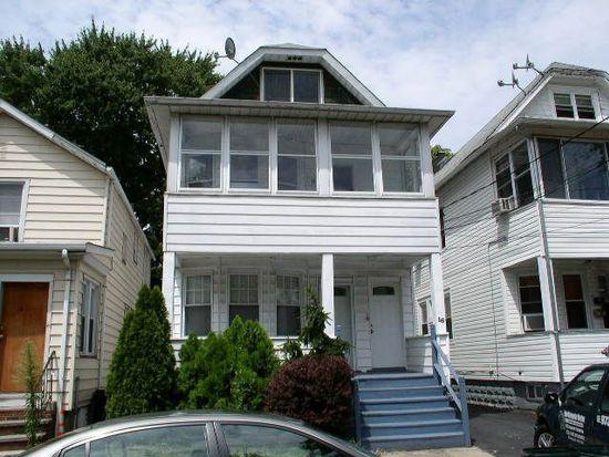 16 Thomas St, Bloomfield, NJ 07003