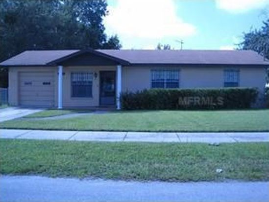 2720 W Braddock St, Tampa, FL 33607