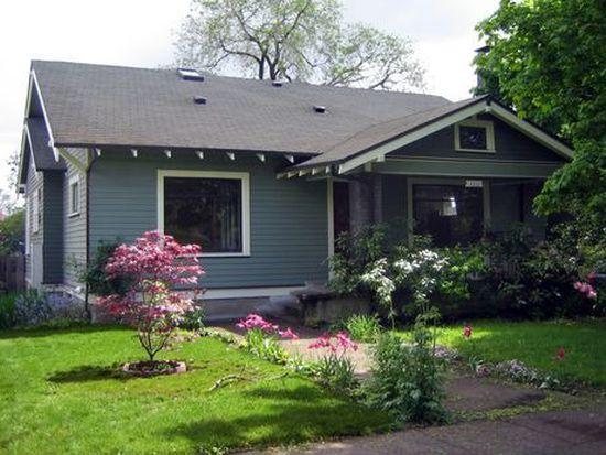 6222 SE 17th Ave, Portland, OR 97202