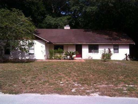 159 Lake Rose Dr, Orlando, FL 32835