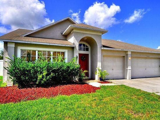 31912 Grand Reserve Pl, Wesley Chapel, FL 33545