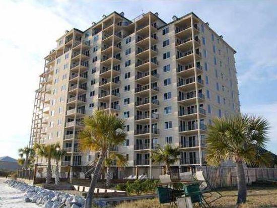 10335 Gulf Beach Hwy UNIT 502, Pensacola, FL 32507